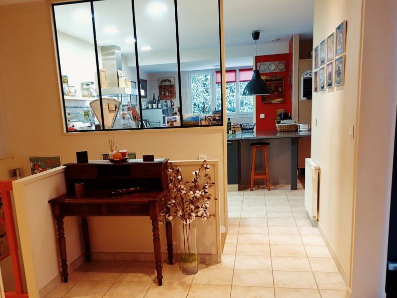 A vendre  Bayonne | Réf 64012102899 - Agence amaya immobilier