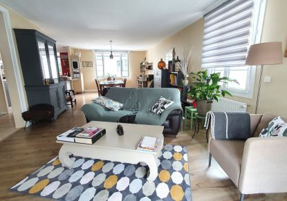 A vendre Maison Bayonne | Réf 64012102899 - G20 immobilier