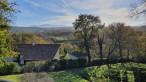 A vendre  Mouguerre   Réf 64012103161 - Agence amaya immobilier