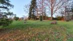 A vendre  Mouguerre | Réf 64012103552 - Agence amaya immobilier