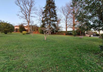 A vendre Mouguerre 64012103552 G20 immobilier