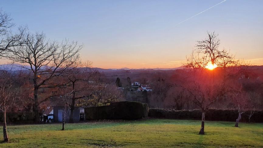 A vendre  Mouguerre | Réf 64012103554 - Agence amaya immobilier