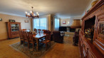 A vendre  Mouguerre | Réf 64012103565 - Agence amaya immobilier