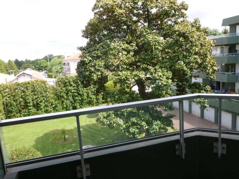 A louer Bayonne 6401210366 Agence amaya immobilier