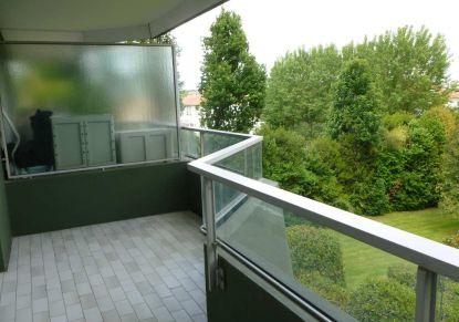 A louer Bayonne 6401210366 G20 immobilier