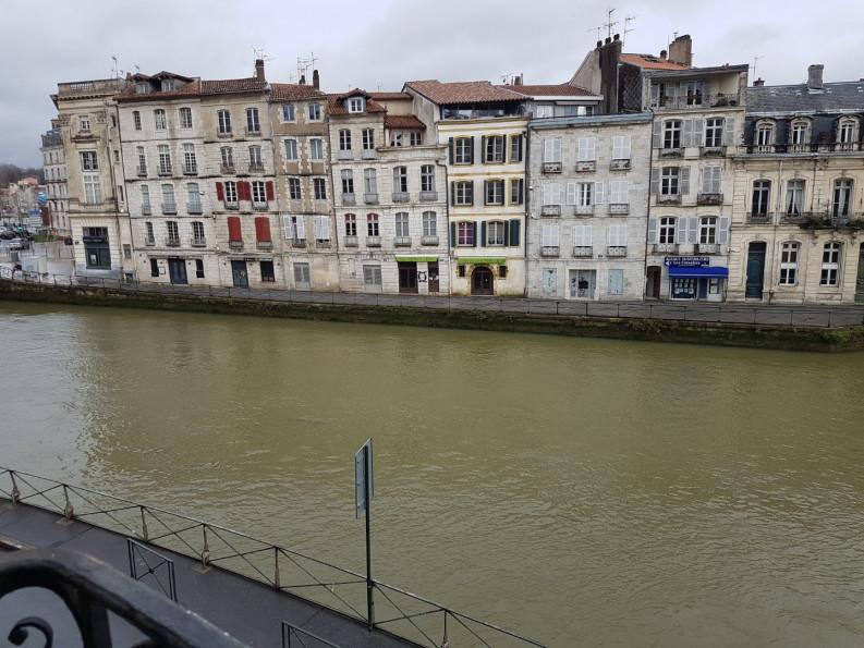 A louer  Bayonne | Réf 64012103825 - Agence amaya immobilier