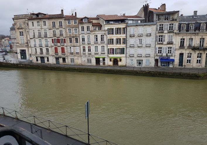 A louer Appartement Bayonne | R�f 64012103825 - Agence amaya immobilier