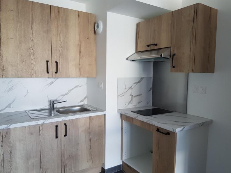 A louer  Bayonne   Réf 64012104305 - Agence amaya immobilier