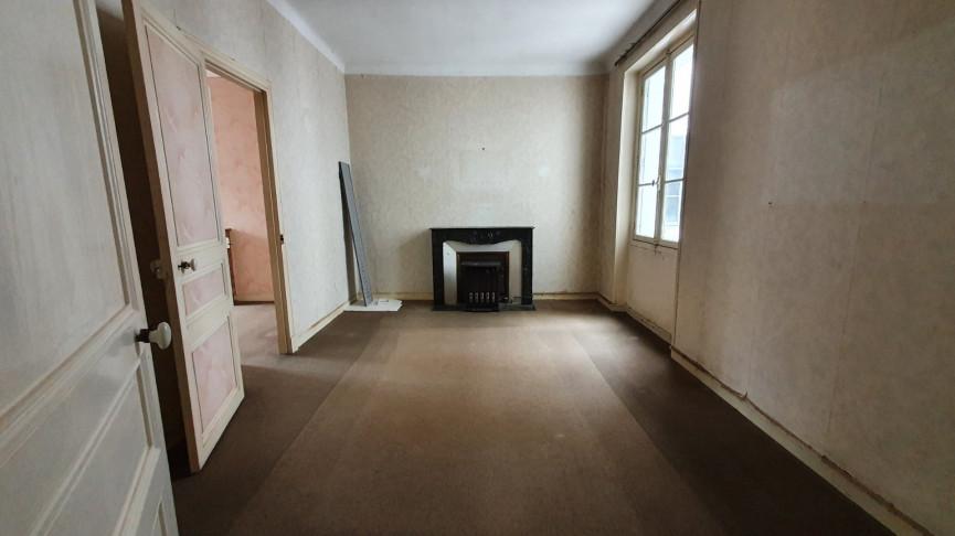 A vendre  Bayonne | Réf 64012104371 - G20 immobilier