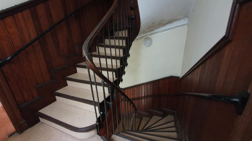 A vendre  Bayonne | Réf 64012104419 - Agence amaya immobilier