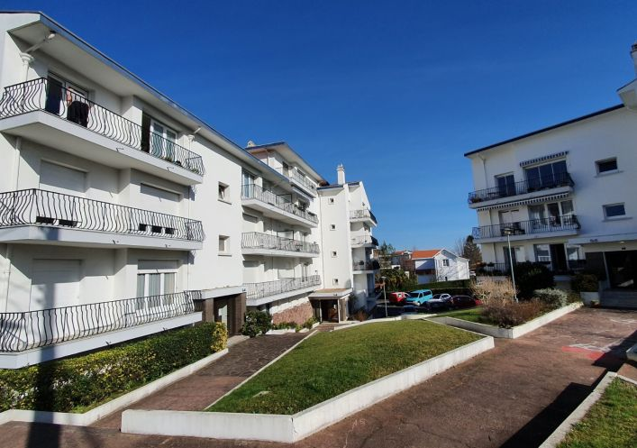 A vendre Appartement Bayonne | R�f 64012104462 - Agence amaya immobilier