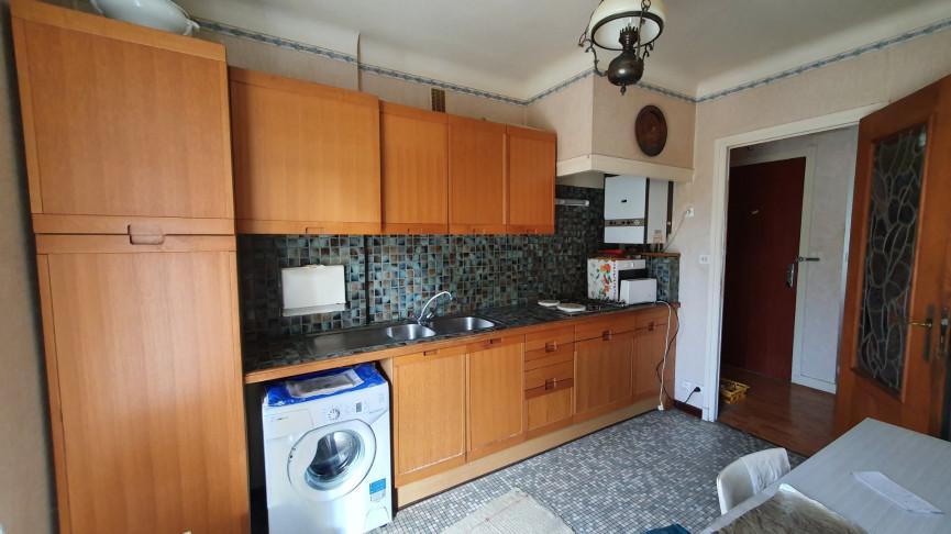 A vendre  Bayonne | Réf 64012104462 - Agence amaya immobilier