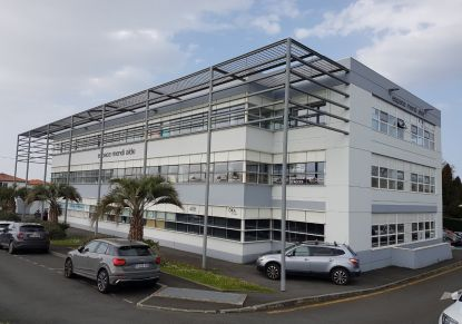 A louer Bureau Bayonne | Réf 64012104646 - G20 immobilier