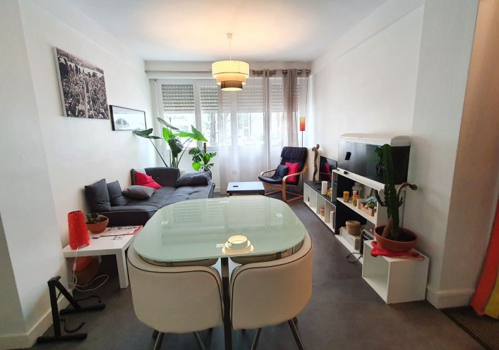 A vendre Appartement Bayonne | R�f 64012105035 - Agence amaya immobilier