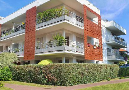 A vendre Appartement Bayonne | Réf 64012105860 - G20 immobilier