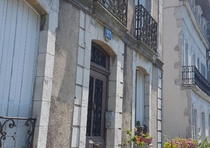 A louer Appartement Bayonne | R�f 64012105901 - Agence amaya immobilier
