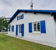 A vendre  Anglet   Réf 64012106532 - G20 immobilier