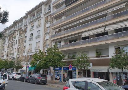 A louer Bureau Bayonne | Réf 64012106890 - G20 immobilier