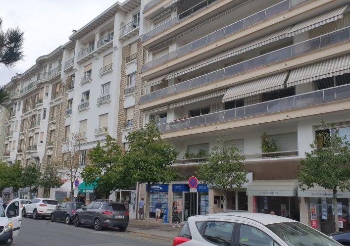 A louer Bureau Bayonne | R�f 64012106890 - Agence amaya immobilier