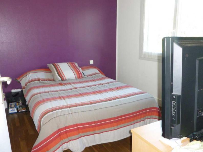 A louer  Urcuit | Réf 6401210851 - Agence amaya immobilier