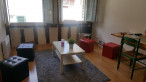 A louer Bayonne 6401211707 Agence amaya immobilier