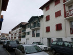 A louer Bayonne 6401211708 Agence amaya immobilier