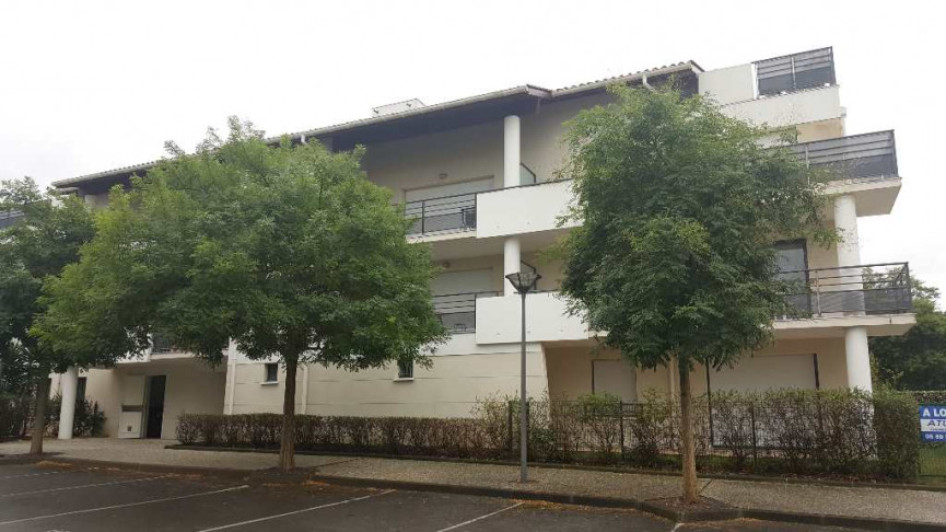 A louer  Anglet | Réf 6401211825 - Agence amaya immobilier