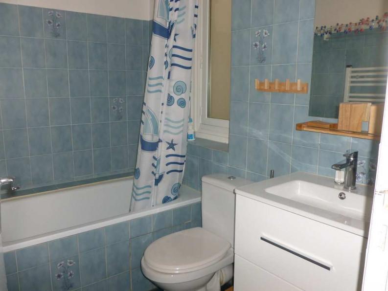 A louer Bayonne 6401212545 Agence amaya immobilier