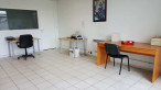 A vendre Anglet 6401213554 Agence amaya immobilier