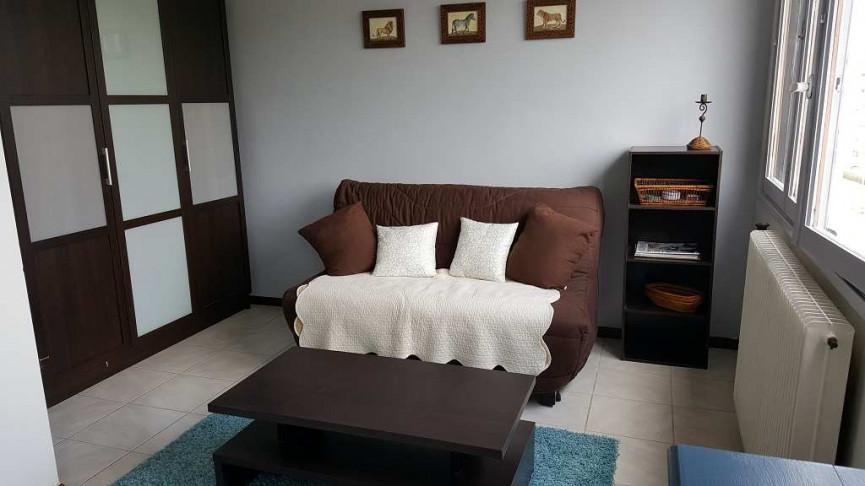 A louer Bayonne 6401215016 Agence amaya immobilier