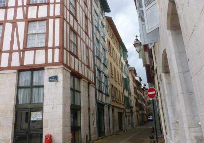 A louer Bayonne 6401215353 G20 immobilier