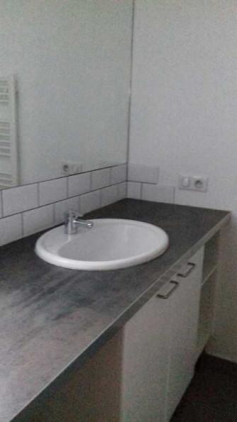 A louer Ustaritz 6401217369 Agence amaya immobilier