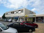 A louer  Bayonne | Réf 6401222 - Agence amaya immobilier