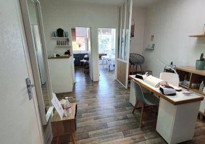 A louer Bayonne 6401222 G20 immobilier