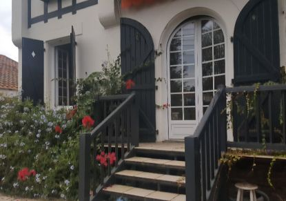 A vendre Bayonne 6401223262 G20 immobilier
