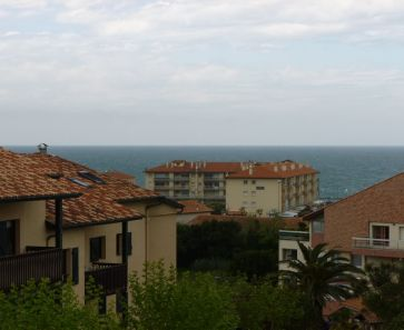 For sale Anglet 6401223263 Agence amaya immobilier