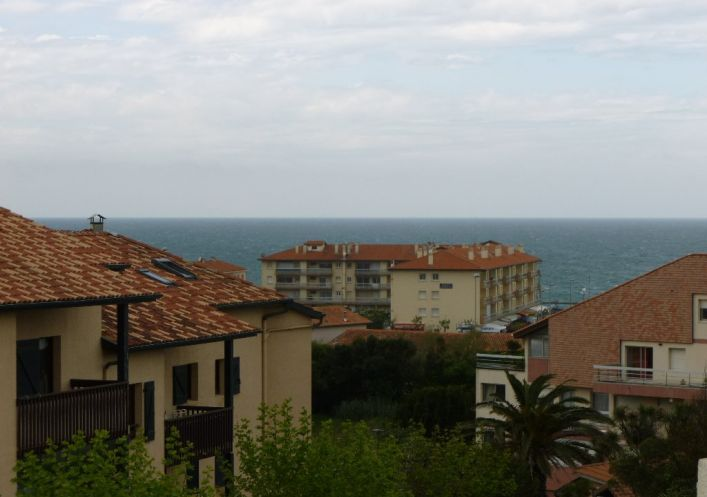 A vendre Anglet 6401223263 Agence amaya immobilier