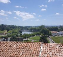 A vendre Bayonne 6401225983 G20 immobilier