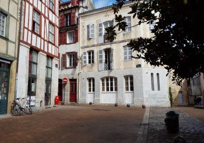 A vendre Bayonne 6401225984 G20 immobilier