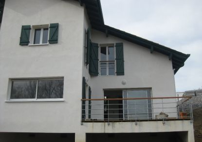 A louer Ustaritz 6401226712 G20 immobilier