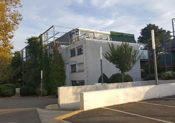 A louer Bayonne 6401227197 Agence amaya immobilier
