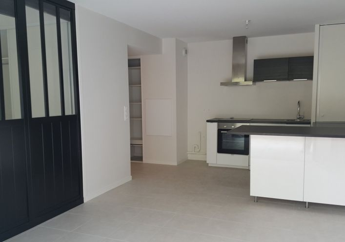 A vendre Bayonne 6401227713 Agence amaya immobilier