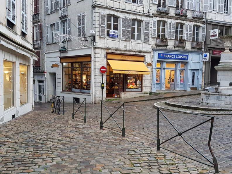 A vendre Bayonne 6401227720 Agence amaya immobilier