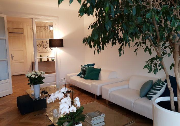 For sale Bayonne 6401227741 Agence amaya immobilier