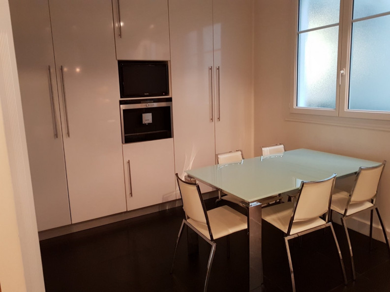 A vendre Bayonne 6401227741 Agence amaya immobilier