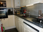 A vendre Boucau 6401227901 Agence amaya immobilier