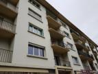 A louer Bayonne 6401227907 Agence amaya immobilier