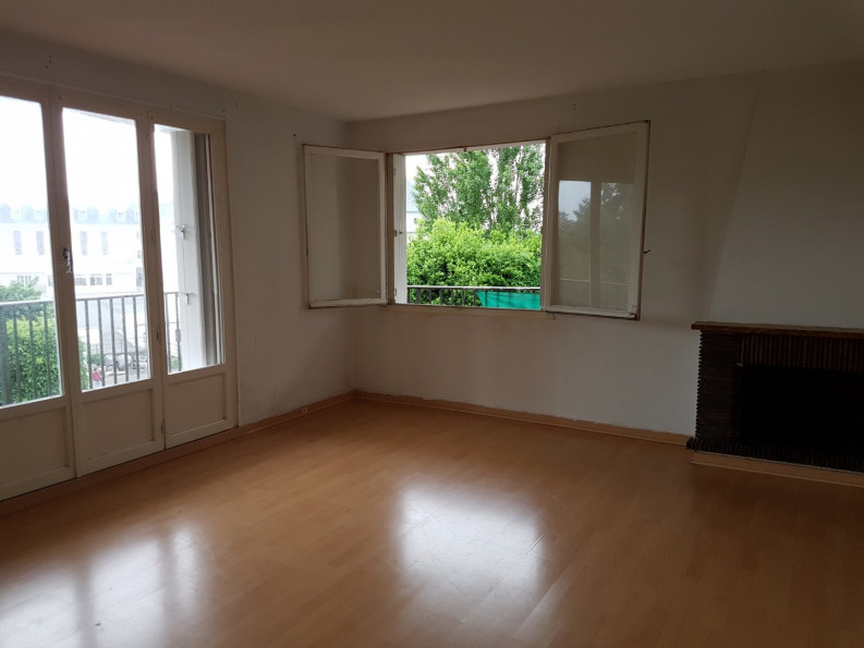A vendre Bayonne 6401228137 Agence amaya immobilier