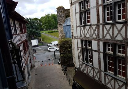 A louer Bayonne 6401228138 G20 immobilier