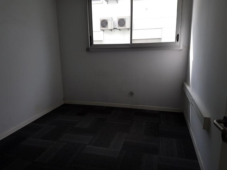 A louer Bayonne 6401231252 Agence amaya immobilier